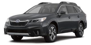 Used 2016 Subaru Outback 5dr Wgn CVT 3.6R w-Limited & Tech Pkg for sale in Gatineau, QC