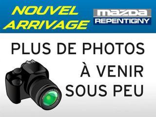 Used 2017 Mazda CX-5 AWD 4dr Auto GS for sale in Repentigny, QC