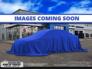 Used 2019 GMC Sierra 1500 SLT | Crew | 5.3L V8 | Driver Alert Package for sale in Virden, MB