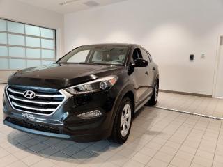 Used 2017 Hyundai Tucson GL FWD **JAMAIS ACCIDENTÉ** for sale in St-Eustache, QC