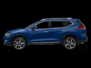 New 2017 Nissan Rogue SL Platinum for sale in Kingston, ON