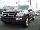 Used 2007 Mercedes-Benz GL450 GL450 for sale in Saint-jean-sur-richelieu, QC