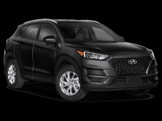 New 2020 Hyundai Tucson Essential for sale in Calgary, AB