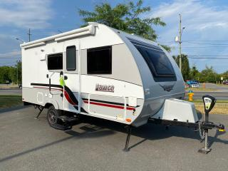 Used 2019 - 1575 LIKE NEW! for sale in Cobourg, ON