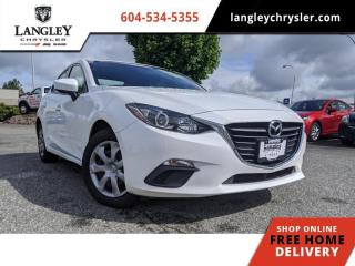 Used 2018 Hyundai Elantra GL Auto  Bluetooth / Large trunk / Quiet Cabin for sale in Surrey, BC