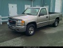 Used 2003 GMC Sierra 1500 K1500 Reg for sale in Antigonish, NS