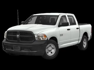 Used 2018 RAM 1500 Express for sale in Kanata, ON