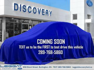 Used 2018 Ford Explorer SPORT for sale in Burlington, ON