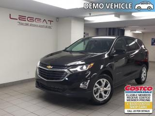 New 2020 Chevrolet Equinox LT for sale in Burlington, ON