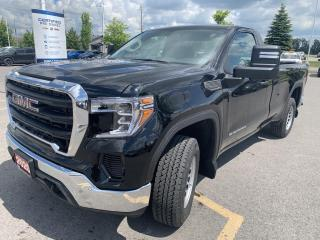 New 2020 GMC Sierra 1500 for sale in Carleton Place, ON
