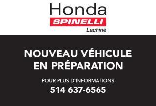 Used 2016 Honda Civic EX-T w/HONDA SENSING 1.5 TURBO TOIT MAGS TOIT APPLE CARPLAY HONDA SENSING BLUETOOTH++ for sale in Lachine, QC
