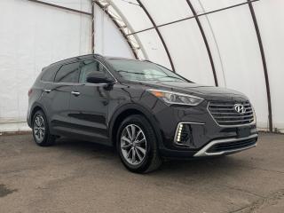 Used 2018 Hyundai Santa Fe XL for sale in Ottawa, ON