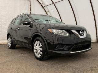 Used 2015 Nissan Rogue REVERSE CAMERA, HANDSFREE CALLING, KEYLESS ENTRY for sale in Ottawa, ON