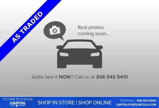 Used 2010 Dodge Charger SXT for sale in Regina, SK