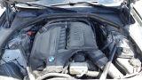 2014 BMW 5 Series 535i xDrive