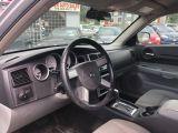 2007 Dodge Magnum SXT