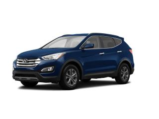 Used 2014 Hyundai Santa Fe Premium FWD | ONE OWNER | CLEAN CARFAX for sale in Burlington, ON