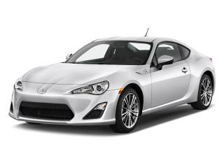 Used 2014 Scion FR-S | SUMMER SPECIAL | CLEAN CARFAX| for sale in Burlington, ON