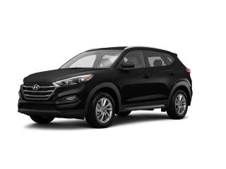 Used 2016 Hyundai Tucson GLS 4D Utility 2WD TUCSON GLS PREMIUM | ONE OWNER | TEST DRIVE AVAILABLE | for sale in Burlington, ON