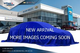 Used 2013 Chevrolet Avalanche LTZ for sale in Richmond Hill, ON