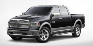 Used 2013 RAM 1500 Big Horn for sale in Weyburn, SK