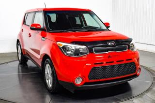 Used 2016 Kia Soul LX PLUS GR ELECTRIQUE SIEGES CHAUFFANTS for sale in Île-Perrot, QC