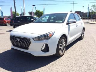 Used 2019 Hyundai Elantra GT Preferred, Apple car play, android auto et +++ for sale in Gatineau, QC