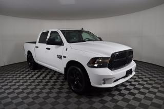 New 2020 RAM 1500 Classic ST RAM ALL OUT CLEAROUT SALES EVENT ON NOW for sale in Huntsville, ON