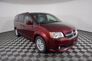 New 2020 Dodge Grand Caravan Premium Plus DODGE ALL OUT CLEAROUT SALES EVENT ON NOW for sale in Huntsville, ON