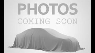 Used 2018 Honda Civic Sedan LX CVT for sale in Kingston, ON