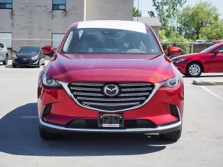 New 2020 Mazda CX-9 GT for sale in Hamilton, ON
