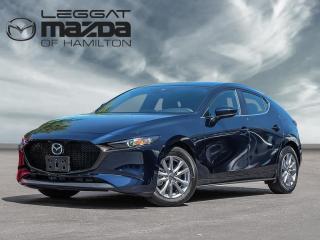 New 2020 Mazda MAZDA3 GS for sale in Hamilton, ON
