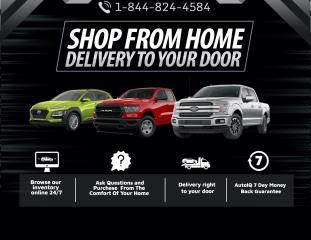 Used 2016 Chevrolet Equinox 1LT for sale in Tillsonburg, ON
