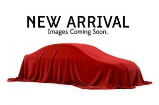 Used 2017 Honda CR-V EX-L for sale in Milton, ON