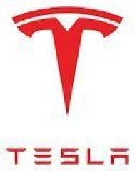 Used 2015 Tesla Model S 85D AUTOPILOT w/ TECH PACKAGE for sale in Concord, ON