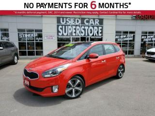 new and used kia rondo for sale in york on carpages ca new and used kia rondo for sale in york