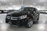 Photo of Black 2016 Mercedes-Benz GLA