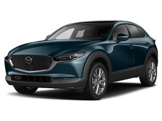 New 2020 Mazda CX-3 0 GT for sale in St Catharines, ON
