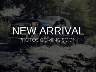 Used 2016 Toyota 4Runner SR5  - Navigation -  Sunroof for sale in Paradise Hill, SK