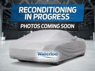 Used 2020 Ford Explorer ST   Moonroof   Remote Start   Heated/Cooled Seats for sale in Edmonton, AB