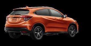 Used 2019 Honda HR-V SPORT AWD *VEHICULE NEUF* for sale in Donnacona, QC