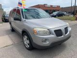 Used 2007 Pontiac Montana w/1SB for sale in North York, ON