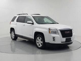 Used 2012 GMC Terrain SLE-2 *OUR NEXT AWESOME SPECIAL* for sale in Winnipeg, MB