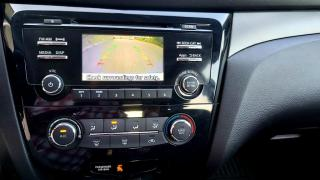 Used 2015 Nissan Rogue NO ACCIDENTS | FINANCING AVAILABLE | BACK UP CAMERA for sale in Concord, ON