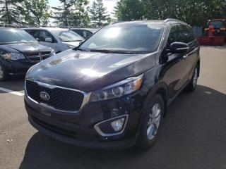 Used 2016 Kia Sorento LX* V6* AWD* 7 PLACES* SIEGES CHAUFFANTS for sale in Québec, QC