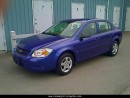 Used 2007 Chevrolet Cobalt LS for sale in Antigonish, NS