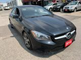 Used 2014 Mercedes-Benz CLA-Class CLA 250 for sale in North York, ON