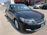Used 2014 Honda Accord LX for sale in North York, ON