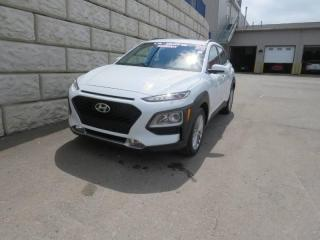 Used 2020 Hyundai KONA Preferred for sale in Fredericton, NB