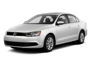 Used 2011 Volkswagen Jetta Sedan 4DR 2.0L MAN TRENDLINE for sale in Mississauga, ON